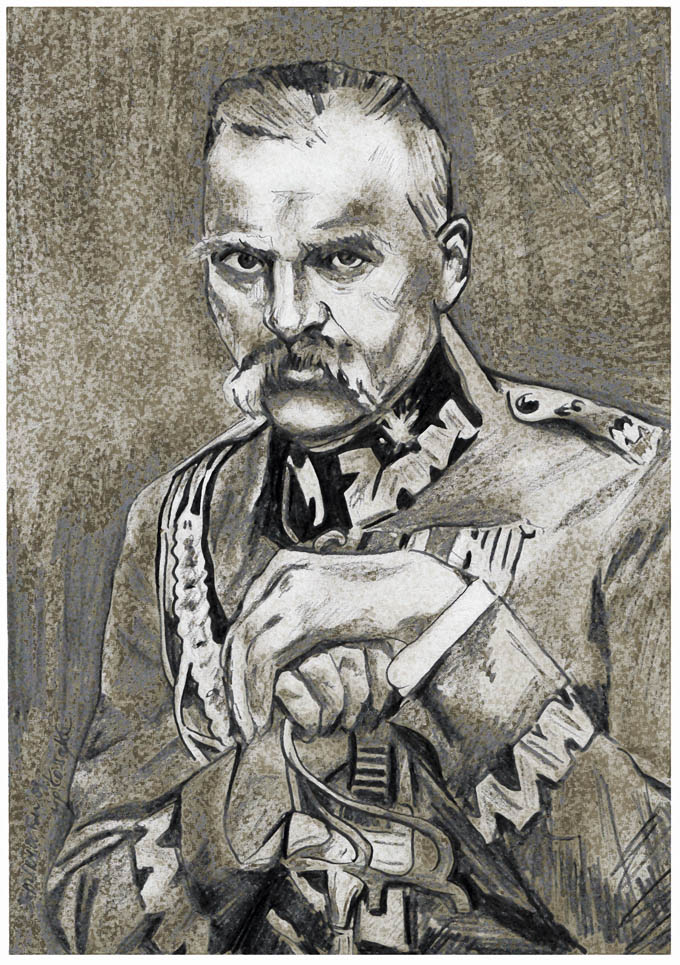 piłsudski_mn
