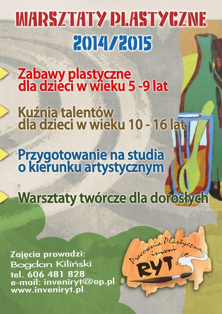 Warsztay Szkol2014_15_mn