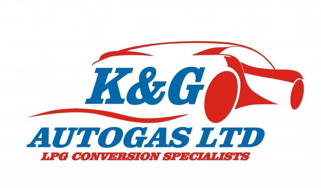 logo_autogas_ang