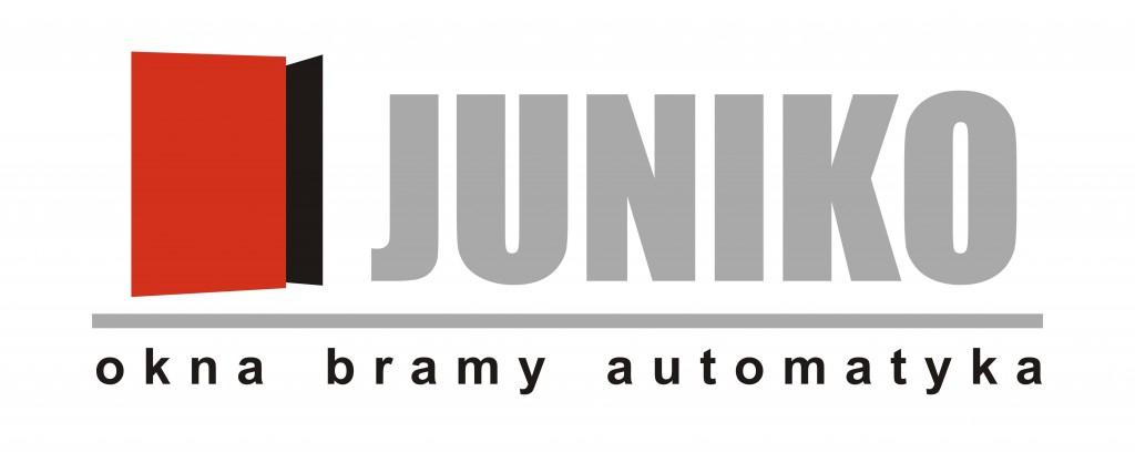 reklamaJuniko_2,0x0,8m