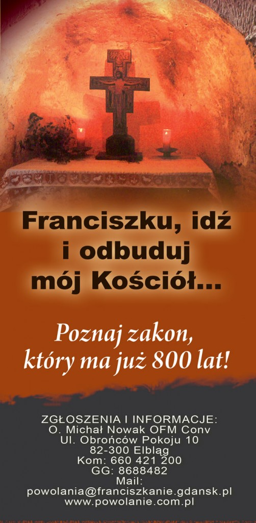 ulotka_zewn_Michał