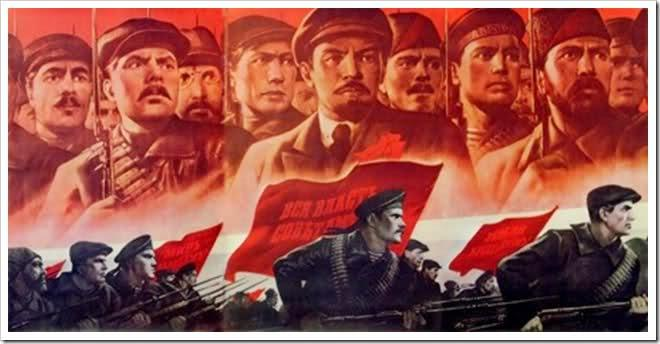 october_revolution